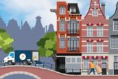 Elektrische stadslogistiek – feiten in plaats van fabels