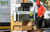 E-commerce booming: de logistieke uitdagingen nemen ook toe