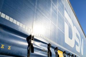 Overnamegolf overspoelt logistieke dienstverleners: namen en verklaringen