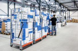 E-commerce nachtwerk in België – waar gaat het fout of toch niet?