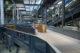 UPS nieuwste superhub in Eindhoven: alle ins en outs