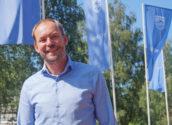 Philips profiteert van multidisciplinaire teams en Lean