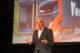Vos Logistics kijkt vijfentwintig jaar vooruit (video)
