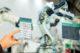 Digitalisering robotarm liggend 80x53