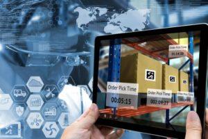 Onderscheiden als logistiek dienstverlener – zo doe je dat!