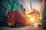 Logistieke visies en plannen: hier gaat de sector mee aan de slag