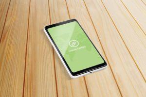 Chaincargo krijgt 400.000 euro groeigeld voor spoedzend-app
