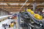 DHL's nieuwste e-commerce hub is de grootste en groenste van Nederland