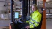 Elitfönster maakt digitale sprong in al haar magazijnen