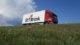 St. van den Brink test HVO als nieuwe brandstof