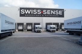 Swiss Sense werkt toe naar dynamische rittenplanning