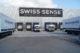 Swiss sense dynamische routeplanning 80x53