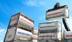 Van den Bosch komt met eigen online platform (video)