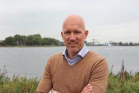 Mega-stadsdistributiehub Amsterdam zet in op bundelen en emissieloos transport