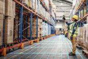 Modernisering warehouses noodzaak in veeleisende online economie