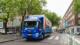 Elektrische truck 80x45