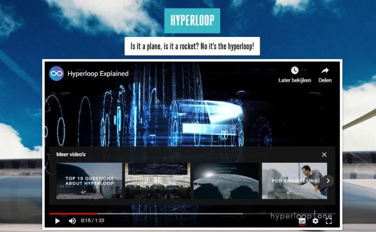 hyperloop-hardt