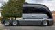 Hyundai waterstof 80x44