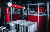 Element Logic lanceert piece-picking robot