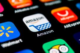 Hierom groeien online platforms hard; einde nog lang niet in zicht