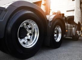 Transportbedrijf moet 45.000 euro nabetalen aan werknemers