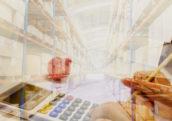 Logistiek dienstverleners de belangrijkste kosten: zo houd je grip