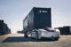 Autonome trucks komen niet; ze zijn er al