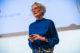 PostNL: 'E-commerce is als Heel Holland Bakt'