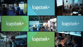 Beursjournaal 2 – Logistica en ICT & Logistiek 2019