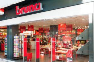 Audax neemt Bruna over ondanks voorraadproblemen