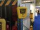 Plug and play signaleringssysteem bevordert magazijnveiligheid