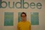 Budbee wil last mile plek veroveren met hightech