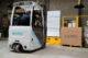 Zo verduurzaamt Desch Plantpak zijn interne transportvloot