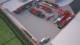 Gvt trimodale terminaltilburg 80x45