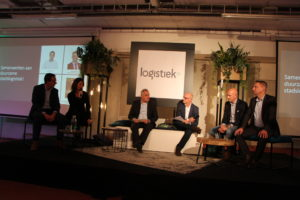 Summit Ketenregie 2019: 'Daag de markt uit om meer samen te werken' (video)