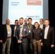 Lowpad winnaar logistica award 80x78