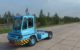 Autonome vrachtwagen 80x50