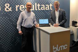 Rekentool BLMC haalt emotie uit SCM discussies