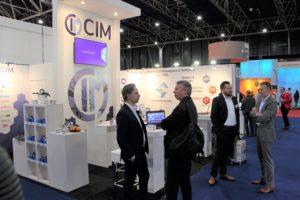 CIM: 'gemechaniseerd dc aansturen met WMS is must'