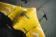 Drone postnl1 80x53