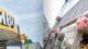 Jumbo en Hema gaan samenwerken: logistieke gevolgen volgen nog