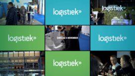 Logistica: Beursjournaal dag 1