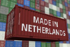 Nieuw douanesysteem DMS: Dit betekent het voor de logistiek