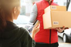 Zo wil e-commerce sector pakjesstress Sinterklaas voorkomen
