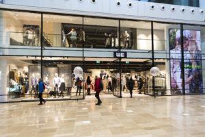 WE Fashion investeert in planningstechnologie om omnichannel te verbeteren