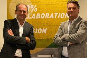 Bierbrouwer Swinkels: 'Ga je offroad dan is 60 procent CO2-reductie haalbaar'