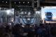 Iveco brengt Nikola Tre in 2021 naar Europa