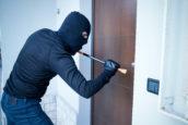 Ladingdiefstal is big business: 300.000 euro per dag gestolen