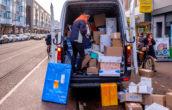 Onveilige pakketbezorging? dit zijn de oplossingen